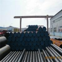 Quality Chrome Plated Bars Seamless Casing Pipe Carbon Cold Finished 1045 Induction Hardened wholesale