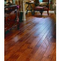 Cheap Handscraped Flooring for sale