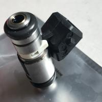 Quality Fuel Injector for the new Vespa 946, Primavera, Sprint and Piaggio FLY 150 3-Valve. wholesale