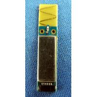 Quality CSR Bluetooth 4.0 dual mode module with antenna--CSR8510 BTM300-1 wholesale