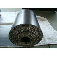 Quality Industrial Nitrile Diaphragm Rubber Sheet / Rubber Gasket Material Sheet wholesale