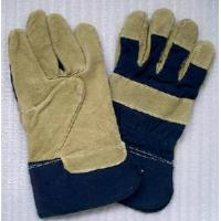 Quality Safety Gloves wholesale
