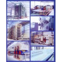 Quality MDF production line/equipment wholesale