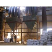Beijing Jiankai Concrete Admixture CO., LTD