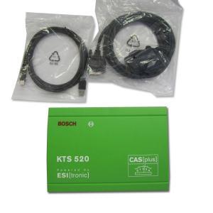 Quality Porsche KTS 520 PIWIS V29 Automotive Diagnostic Tool For IBM T30 , Dell630 HDD wholesale