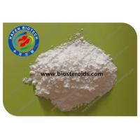Quality White Powder Pharmaceutical Raw Materials Dexamethasone Sodium Phosphate for Acute Disorders 2392-39-4 wholesale