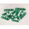 Buy cheap J490372-00 / J490372 /J490289-00 / J49028 Noritsu QSS3001/3201/3202/3301 minilab SENSOR P.C.B. (LED) made in China from wholesalers