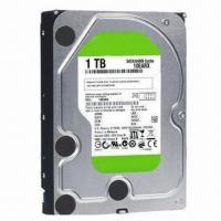 Quality 3.5-inch 3TB Hard Disk Drive with SATA 2.0 Interface, 64MB Cache and 5400rpm Speed, Used for Desktop wholesale
