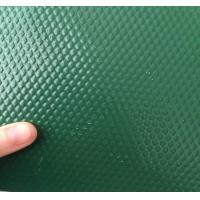 China Embossed Corrugated Aluminum Sheet , Aluminium Checker Plate Sheet 1mm Thickness on sale