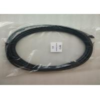 Quality Durable Servo Motor Cable For High Power Laser Transmission Fanuc A66L 6001 0026 L8R03 wholesale