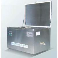 Quality Medical&Dental Ultrasonic Cleaner wholesale