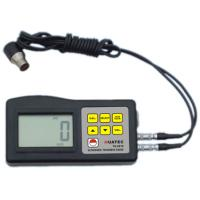 Quality TG-2910 Non Destructive Testing Equipment  ,  Digital Ultrasonic Thickness Gauge wholesale