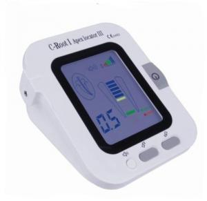 Cheap Dental COXO Apex Locator C-ROOT-III Endodontics Equipment for sale