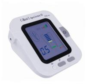 Quality Dental COXO Apex Locator C-ROOT-III Endodontics Equipment wholesale