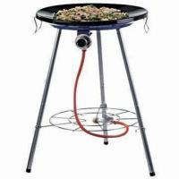 Quality LP/Weber/Natural Gas BBQ Grill for sales top rated wholesale