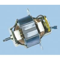 China High Speed Micro Motor high quality Micro Motor direct sale from china factory on sale