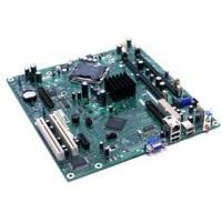 Quality Quality First C9RHD XPS L501X NOTEBOOK MOTHERBOARD NWF36 50% off shipping wholesale