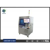 Quality AC 110-220V Electronics X Ray Machine Versatile System For Flip Chip , COB wholesale