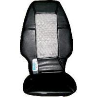 Quality Shiatsu Massage Car Seat Cushion / Massage Chair (U-177K3) wholesale
