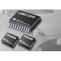 Quality (IC)LMP8640MKX-T/NOPB Texas Instruments - Icbond Electronics Limited wholesale