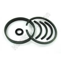China Air Compressor Piston Ring on sale