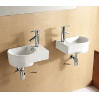 Quality bathroom accessories gift suit with 6000(6pcs) wholesale