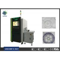 Quality High Performance X Ray Chip Counter , X Ray Inspection System Machine AX6000 wholesale