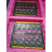 Quality 6-10 Layers Surface Mount Pcb Assembly Solar Power Bank Circuit Metal Core Board wholesale