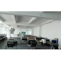 Shenzhen Greencolor Technology Development Co., Ltd
