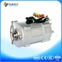 Quality Electric Motor 10kW wholesale