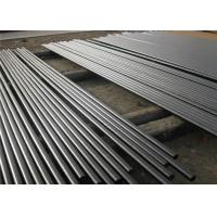 China API 5L X60 Steel Pipe Tube / Cold Drawn Seamless Steel Tube Anti Corrosion on sale