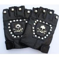 Quality Sport Leather Gloves wholesale