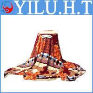 Quality ultra soft 100% polyester printed design coral fleece blanket bedding sets for kids wholesale