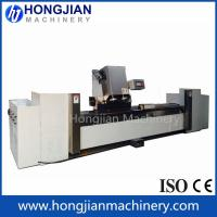 Quality Double Head Copper Grinding Machine wholesale