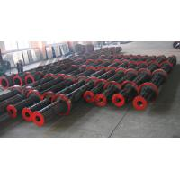 Quality Round Prestressed Concrete Poles wholesale