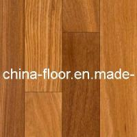 Quality Classic Red Oak Wood Laminate Flooring (WOOD TYPE10) wholesale