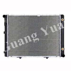 Quality Water Cooled BMW Car Radiator DPI 442 443 452 1308 OEM 201 500 1203 2103 4303 8103 wholesale