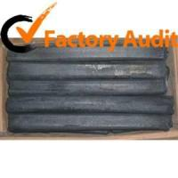 Quality hard charcoal /white charcoal wholesale