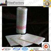 Quality PVA Water Soluble Films wholesale
