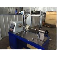 Quality machine for winding for potential instrument transformer wholesale