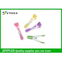 Quality JOYPLUS Plastic Clothes Pegs Washing Line Pegs Compact Design HPG230 wholesale