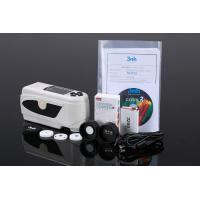Quality NH310 digital photo colorimeter machine wholesale