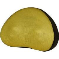 Quality Massage Pillow (U-475) wholesale