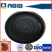China Hot sale bed bug detector plastic bed bug trap anti bed bug protector manufacture on sale