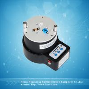 China Chinese latest new product optical fiber polishing machine fiber optic polishing kit on sale