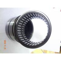 Buy cheap RNA6915 double row needle roller bearing without inner ring 85x105x54mm from wholesalers