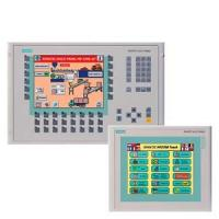 """Quality Simatic Mp270b Touch Multi Panel 10.4"""" Tft Display 4 Mb Configuring Memory wholesale"""