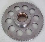 Quality Gear Karizma wholesale