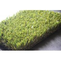 Quality 20mm Landscaping Garden Artificial Grass Decorative Synthetic Lawn Grass Turf wholesale