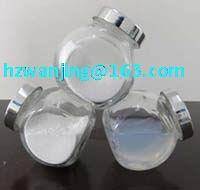 China Highly catalytic and active nano titanium dioxide on sale